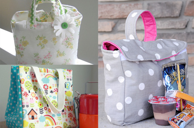 lunch-bag-roundup-feature