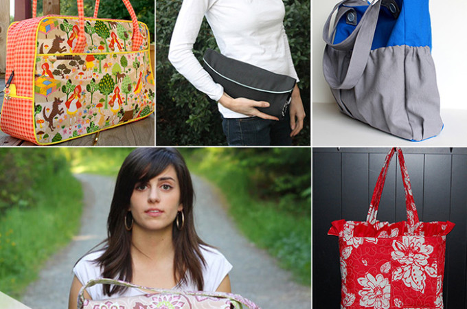 diaper-bag-roundup-feature