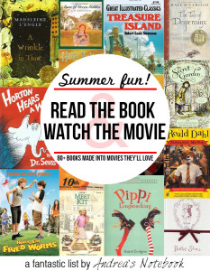 80-great-summer-fun-books-to-read-1
