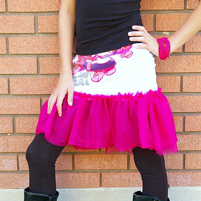 teezer-skirt-feature