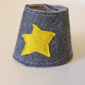 superhero-cuffs-tutorial