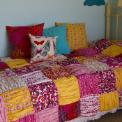 gathered-duvet-(1-of-1)-feature