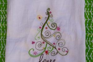 sketchy-christmas-tree-1-500
