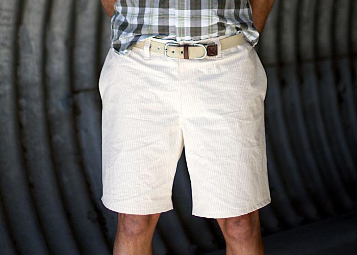 shorts-roundup