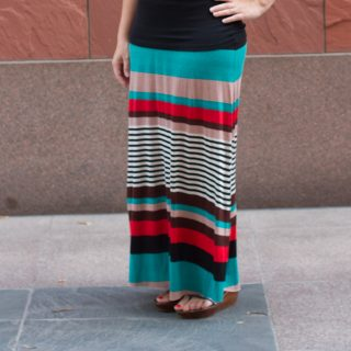 maxi-skirt-feature