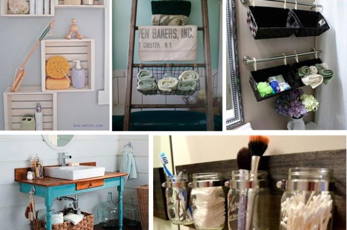 10-bathroom-ideas