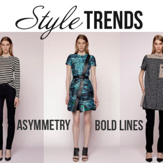 ps-style-trends