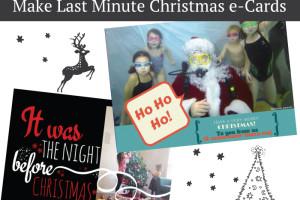 how-to-make-quick-e-cards-for-christmas