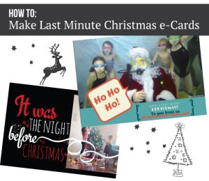 how-to-make-quick-e-cards-for-christmas