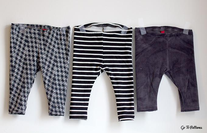 Baby-Leggings-pattern-free
