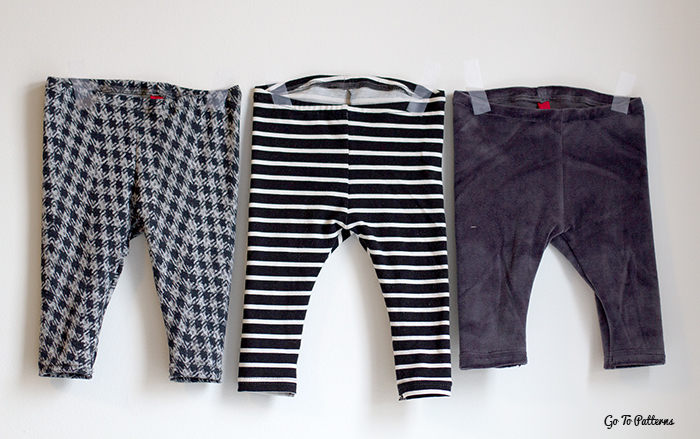 Baby-Leggings-pattern-free