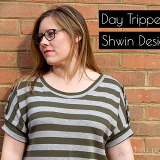Day-Tripper-by-Shwin-Designs