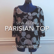 parisian-top-sew-along-part-1-still