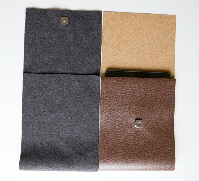 tablet-cover-magnetic-snaps