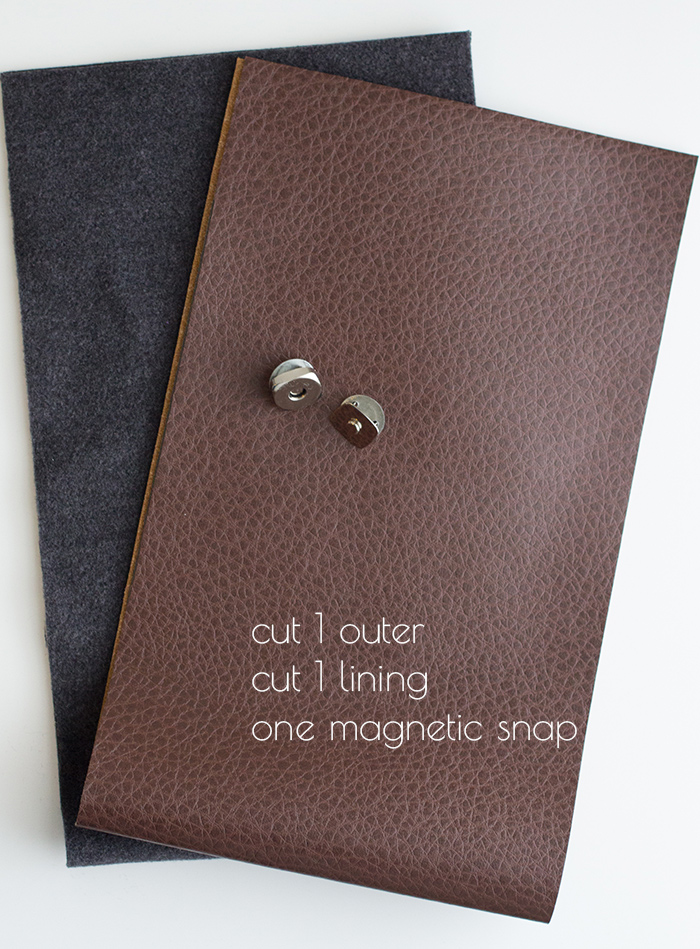 tablet-cover-supplies