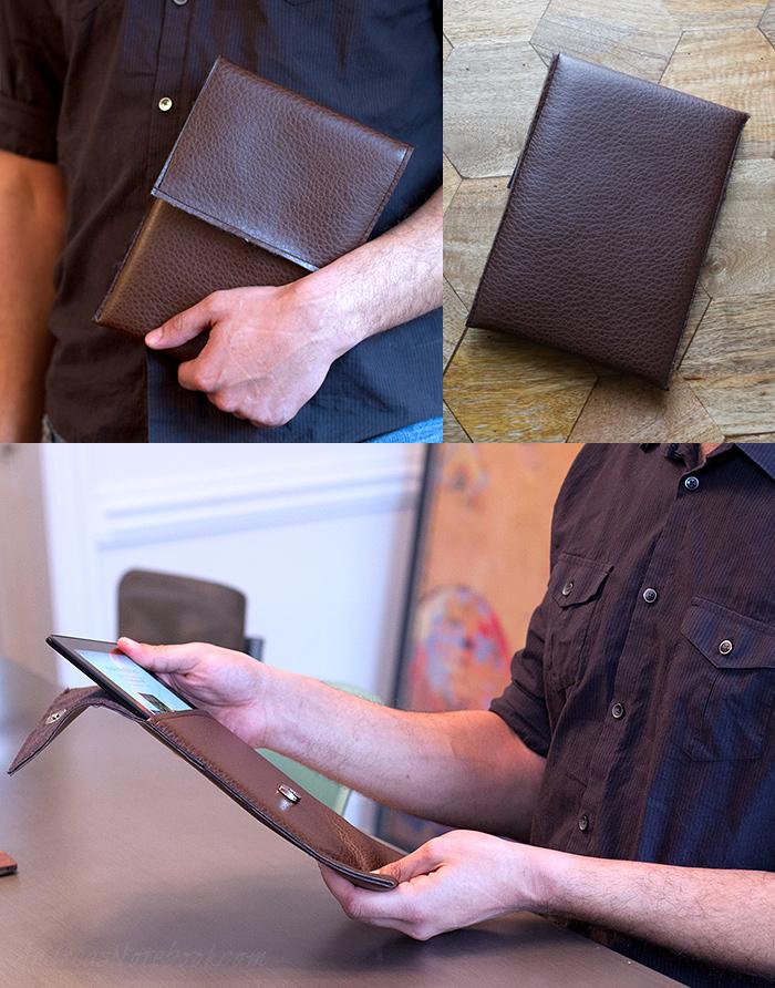tablet-tutorial