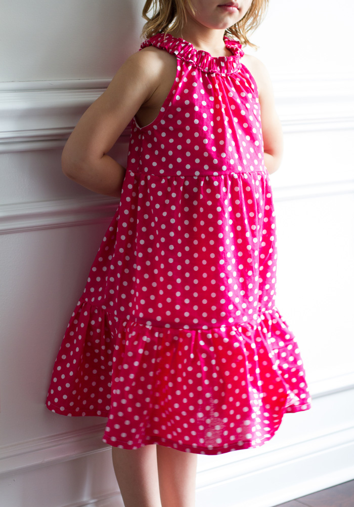Darling-Daisy-Dress