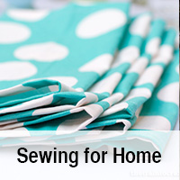 Sewing-for-Home