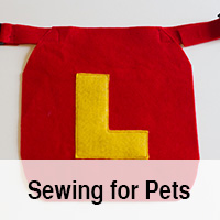 Sewing-for-Pets