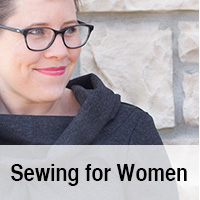 Sewing-for-Women