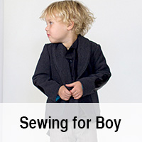 Sewing-for-boy