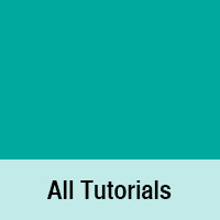 all-tutorials
