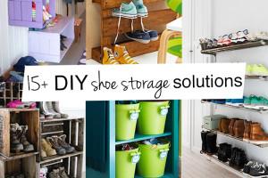 shoe-storage-feature-image