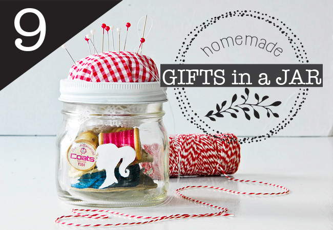 9-gifts-in-a-jar-fb