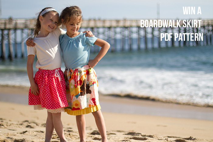 boardwalk-skirt-giveaway