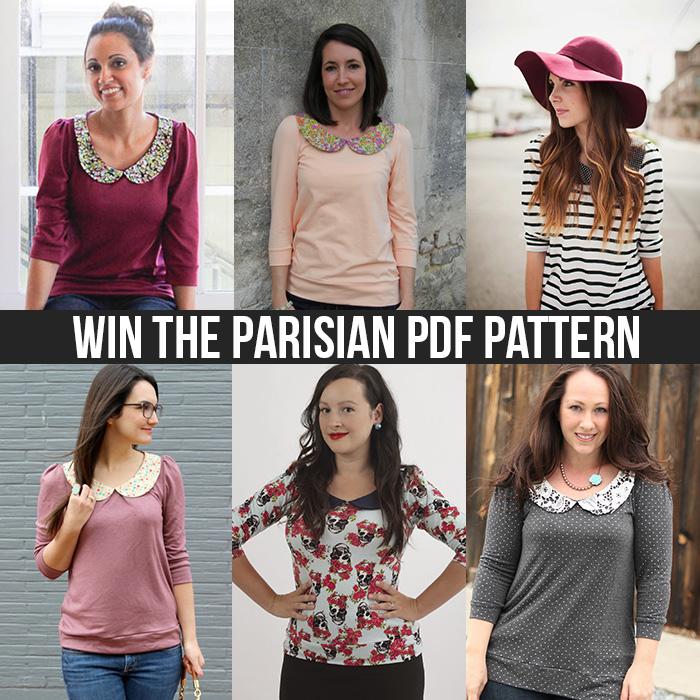 parisian-giveaway