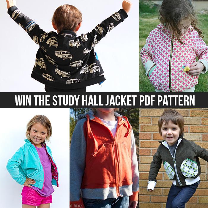 study-hall-jacket-pdf