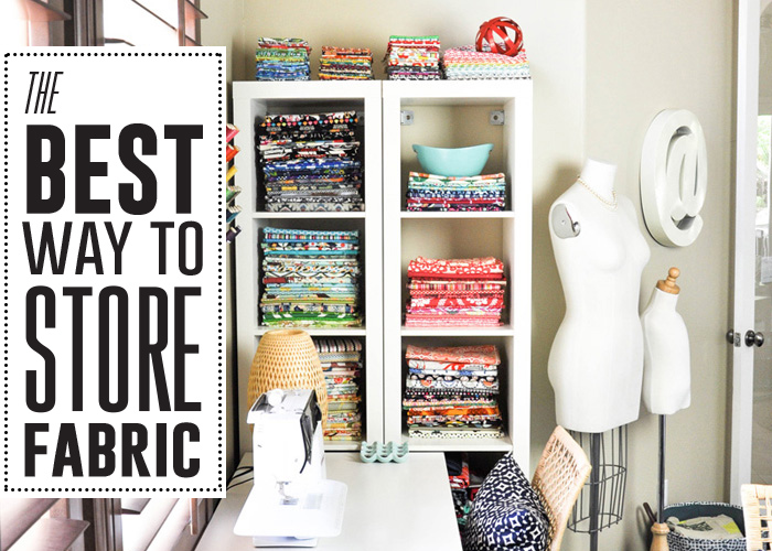 the-best-ways-to-store-fabric-feature