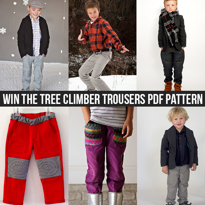tree-climber-trousers-giveaway