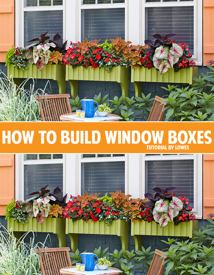 How-to-build-windo-boxes