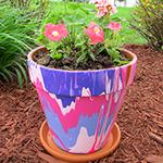 paint-your-pots-square