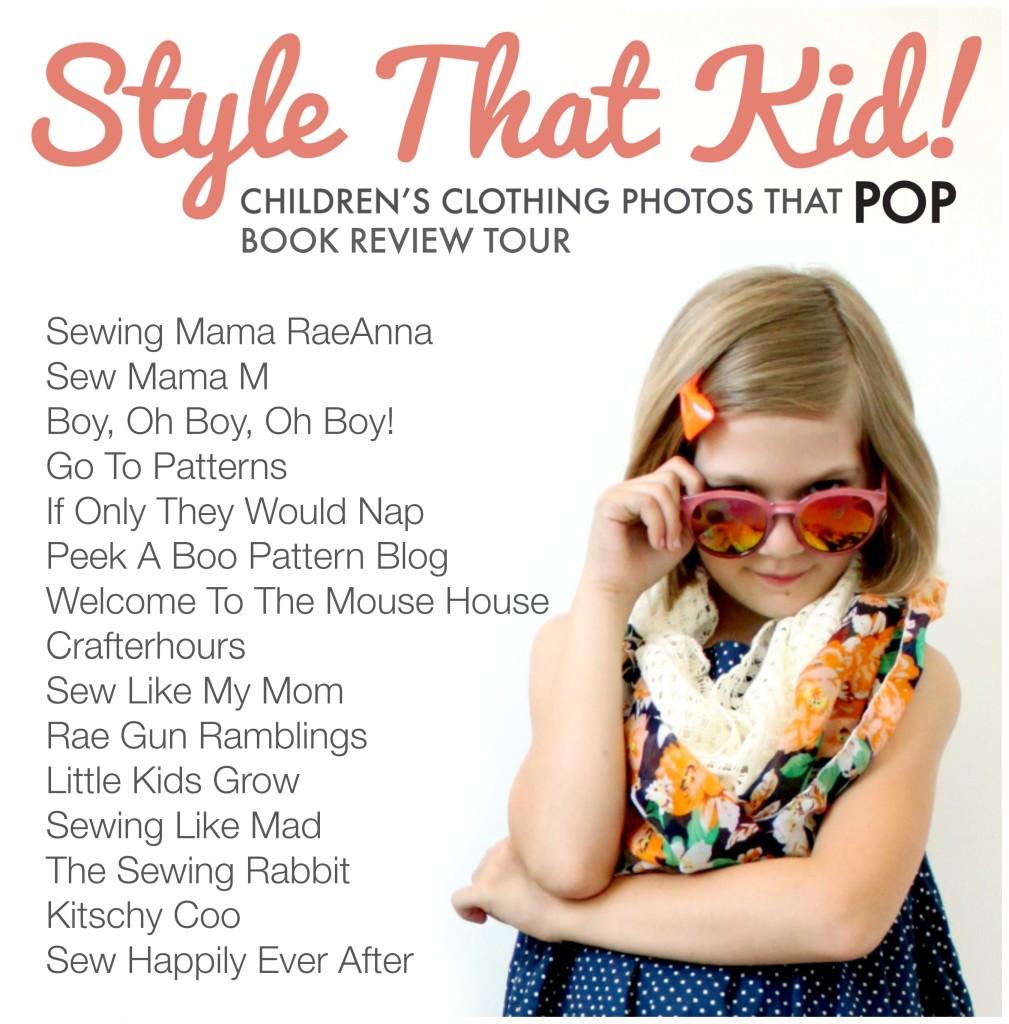 stylethatkidtourgraphic