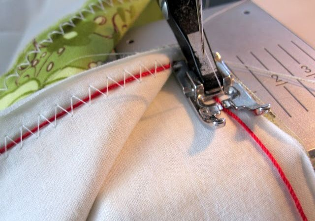 So many great sewing hacks! - andreasnotebook.com