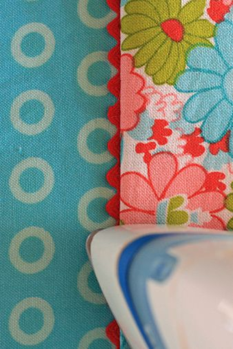 So many great sewing hacks and tips!