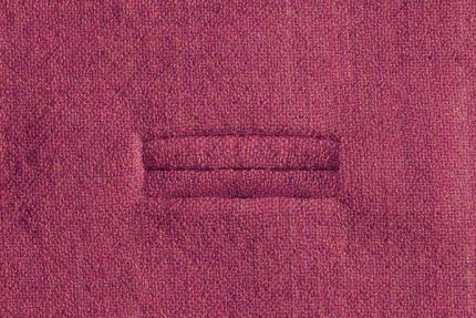 Sewing tips & hacks! --andreasnotebook.com