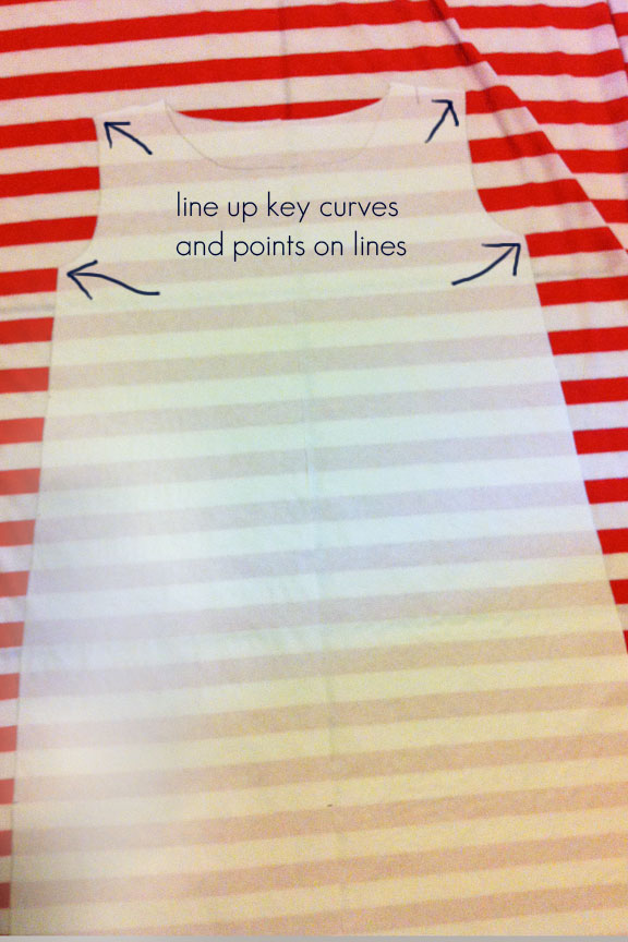 Sewing tips & hacks! --AndreasNotebook.com