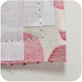 Sew Perfect Corners