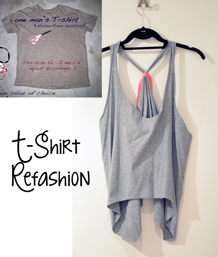 be4d0aa58 t-shirt to tank refashion by Love maegan