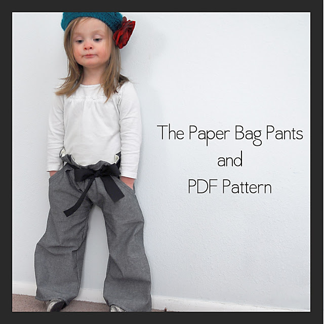 20 FREE patterns! AndreasNotebook.com