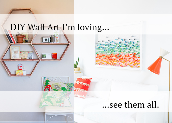diy-wall-art