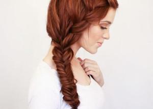 great braid tutorials
