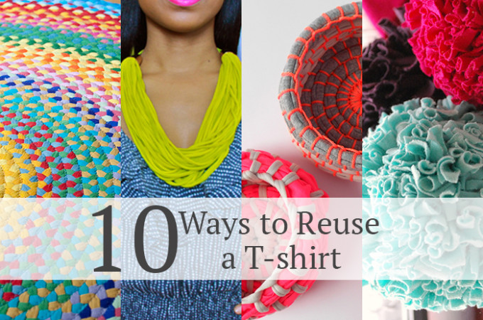10-ways-to-reuse-a-t-shirt