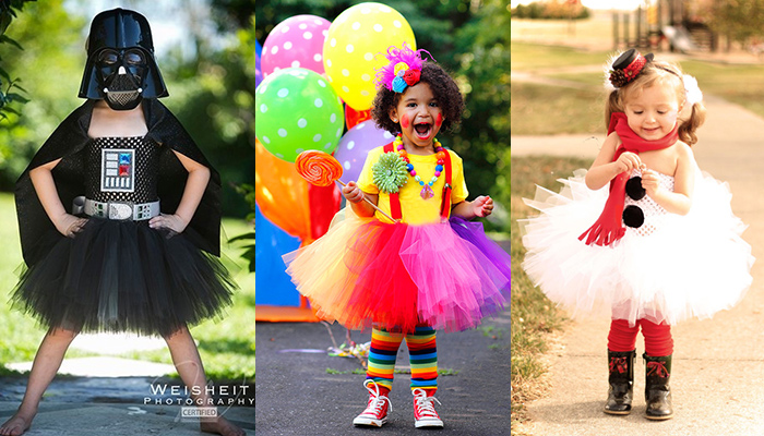 Diy tutu costume tutorials andreas notebook no time to make a costume buy these on etsy solutioingenieria Gallery