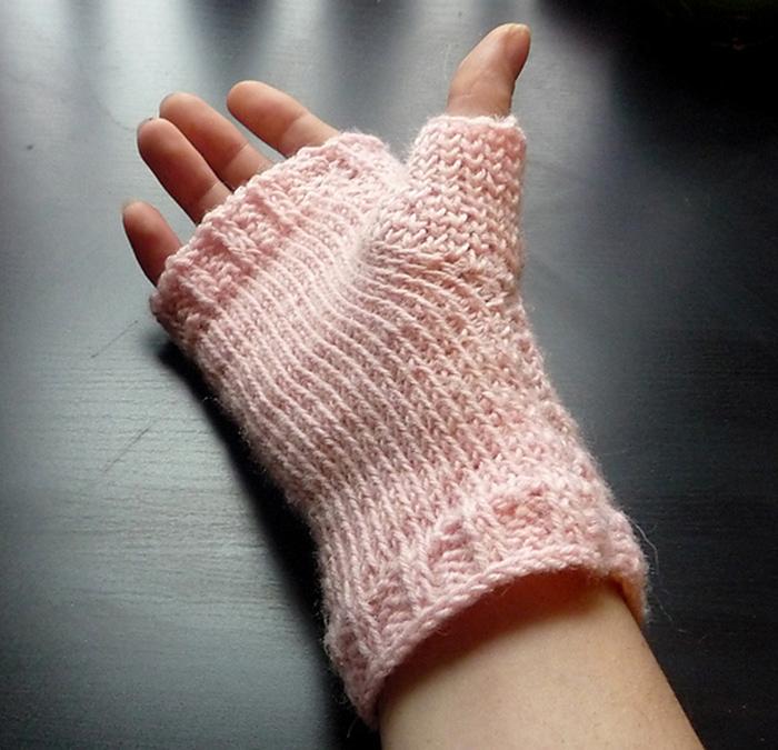 Tunisian Crochet! (NOT knitted!) free pattern
