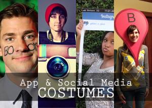 app-costume