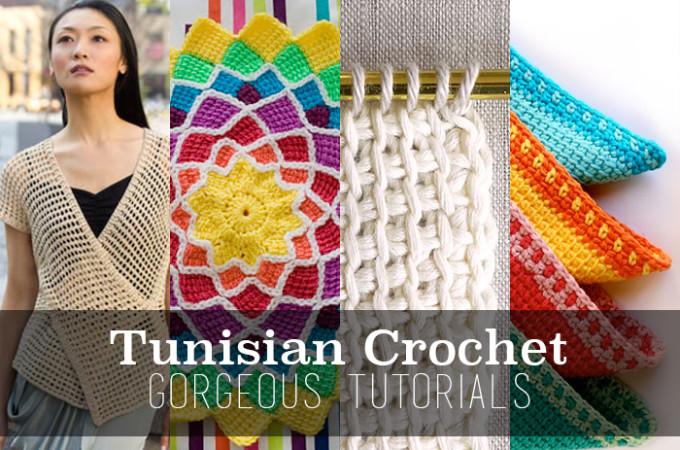 tunisian-crochet-feature